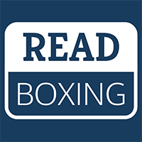 Read Boxing