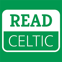 Read Celtic