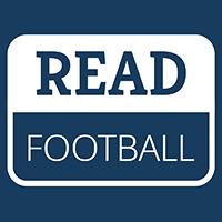 Read Football