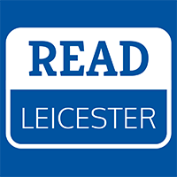 Read Leicester