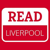 Read Liverpool