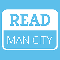 Read Man City