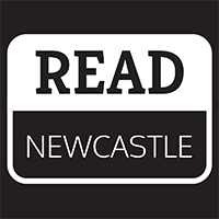 Read Newcastle