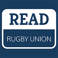 Read Rugby Union