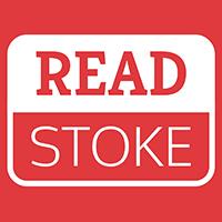 Read Stoke City