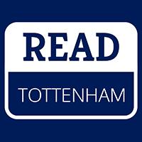 Read Tottenham