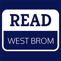 Read West Brom