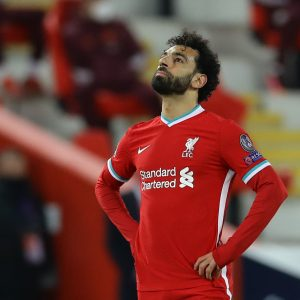 liverpool-forward-mohamed-salah