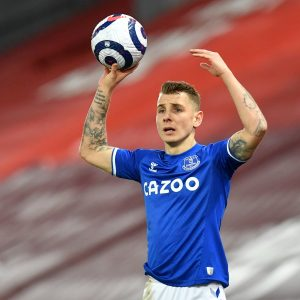 everton-left-back-lucas-digne